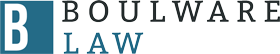 Boulware Law Logo